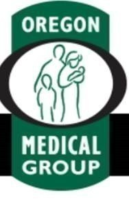 Oregon Medical Group