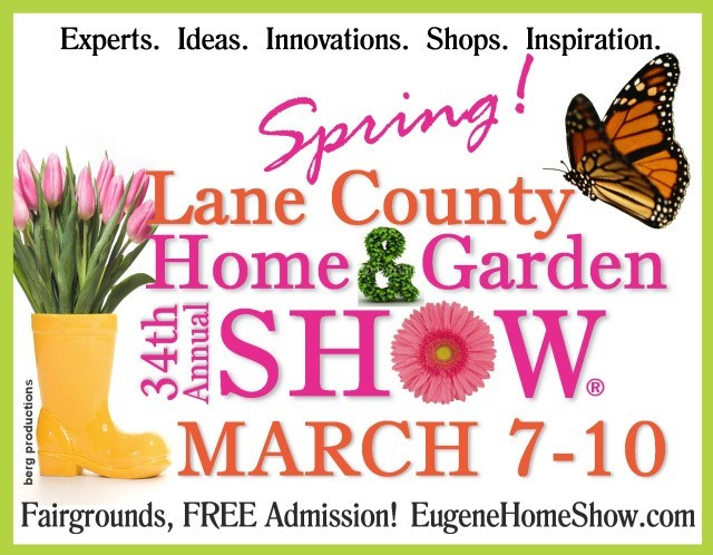March Home Show
