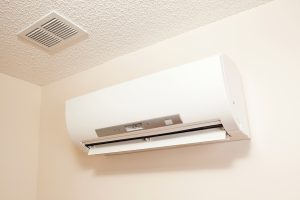 ductless-mini-split-unit