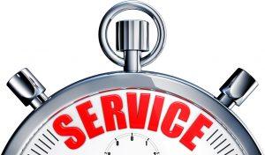 schedule-service-reminder
