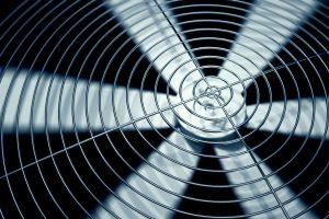 AC-fan-blades