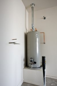 storage-tank-water-heater