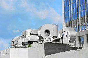 rooftop-hvac-units