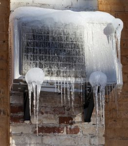 iced-over-ac