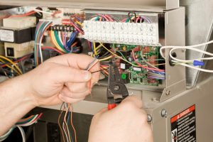 stripping-electric-wires