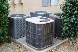 air-conditioner-compressors