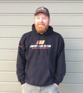 Mike-Mervine-3rd-quarter-employee-spotlight