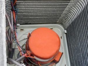 compressor-inside-outdoor-ac-unit