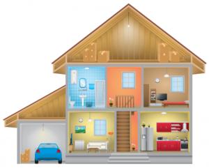 animated-design-of-home-interior